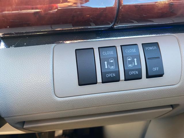 「マツダ」「MPV」「ミニバン・ワンボックス」「秋田県」の中古車18