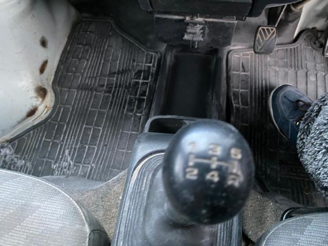 「スズキ」「キャリイトラック」「トラック」「秋田県」の中古車15
