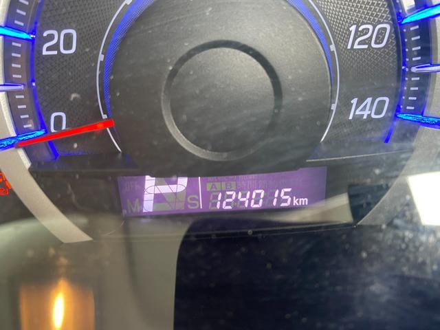FXリミテッド 4WD(28枚目)