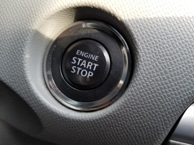 リミテッド 4WD(20枚目)