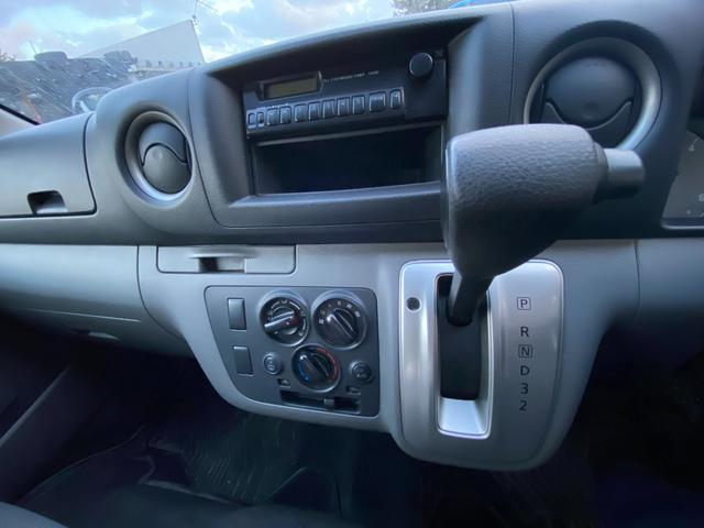 DX4WD(16枚目)