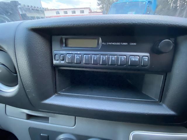 DX4WD(34枚目)