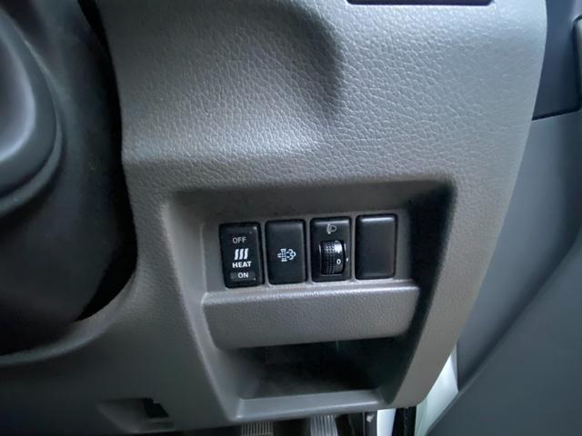 DX4WD(37枚目)