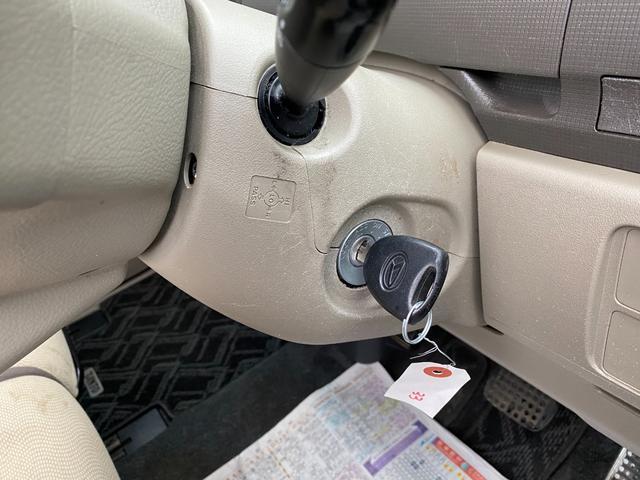 L 4WD(32枚目)