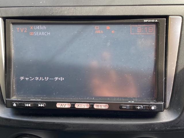 ハイウェイスター 4 WD(39枚目)