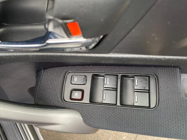 ZX 4WD(28枚目)