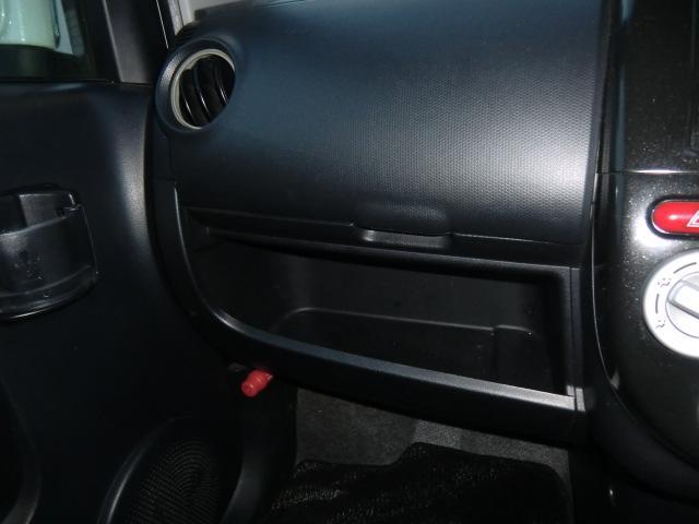 ライダー 4WD ターボ車 ナビ・フルセグTV シートヒータ(16枚目)