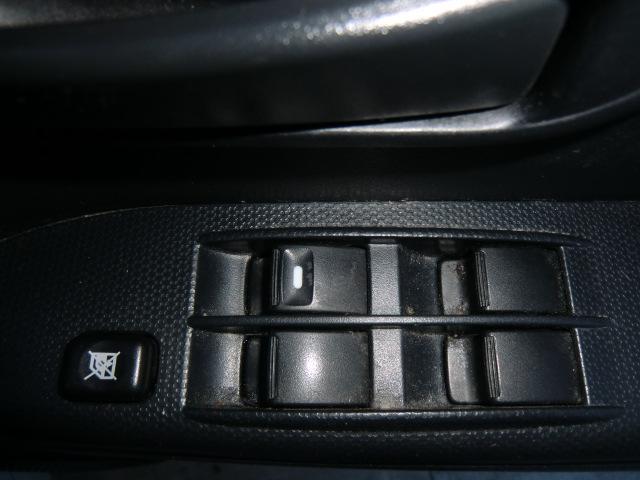 ライダー 4WD ターボ車 ナビ・フルセグTV シートヒータ(20枚目)