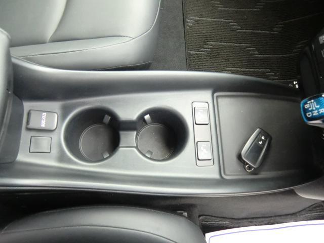 Sツーリングセレクション 現行後期モデル 4WD ワンオーナー車 レザーグレード TRDフルエアロ 新品純正エンジンスターター アルパイン9インチフルセグTV・ナビ・バックカメラ クルコン付 ETC 衝突被害軽減システム(13枚目)