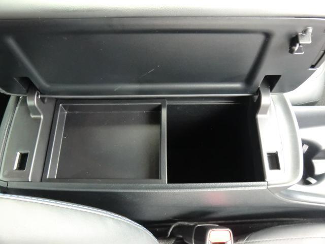 Sツーリングセレクション 現行後期モデル 4WD ワンオーナー車 レザーグレード TRDフルエアロ 新品純正エンジンスターター アルパイン9インチフルセグTV・ナビ・バックカメラ クルコン付 ETC 衝突被害軽減システム(23枚目)