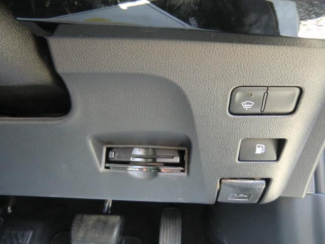 Sツーリングセレクション 現行後期モデル 4WD ワンオーナー車 レザーグレード TRDフルエアロ 新品純正エンジンスターター アルパイン9インチフルセグTV・ナビ・バックカメラ クルコン付 ETC 衝突被害軽減システム(27枚目)