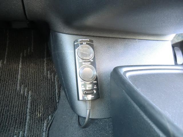 Sツーリングセレクション 現行後期モデル 4WD ワンオーナー車 レザーグレード TRDフルエアロ 新品純正エンジンスターター アルパイン9インチフルセグTV・ナビ・バックカメラ クルコン付 ETC 衝突被害軽減システム(29枚目)