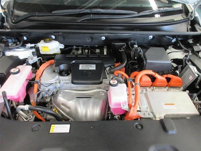 プレミアム 4WD 寒冷地 メモリーナビ バックカメラ フルセグ LEDヘッドランプ フルエアロ アルミホイール スマートキー オートクルーズコントロール ETC 盗難防止装置 電動シート キーレス ワンオーナー(4枚目)