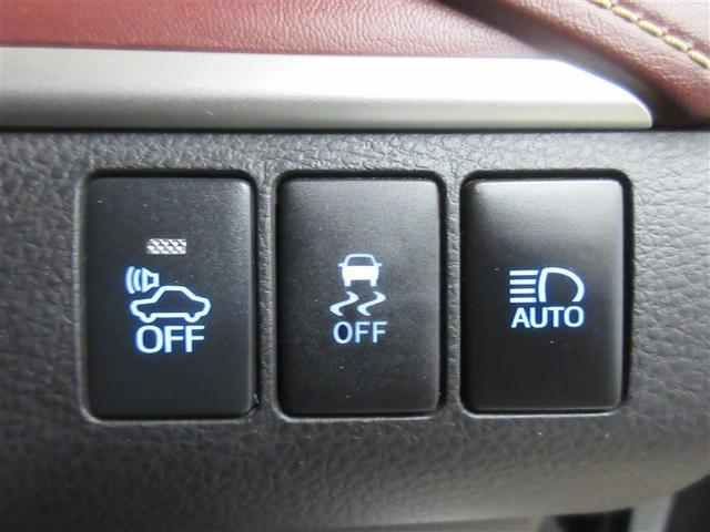 プレミアム 4WD 寒冷地 メモリーナビ バックカメラ フルセグ LEDヘッドランプ フルエアロ アルミホイール スマートキー オートクルーズコントロール ETC 盗難防止装置 電動シート キーレス ワンオーナー(13枚目)