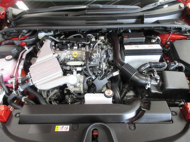 G 4WD 寒冷地 衝突被害軽減システム メモリーナビ バックカメラ LEDヘッドランプ アルミホイール スマートキー オートクルーズコントロール ETC 盗難防止装置 キーレス 横滑り防止機能(4枚目)