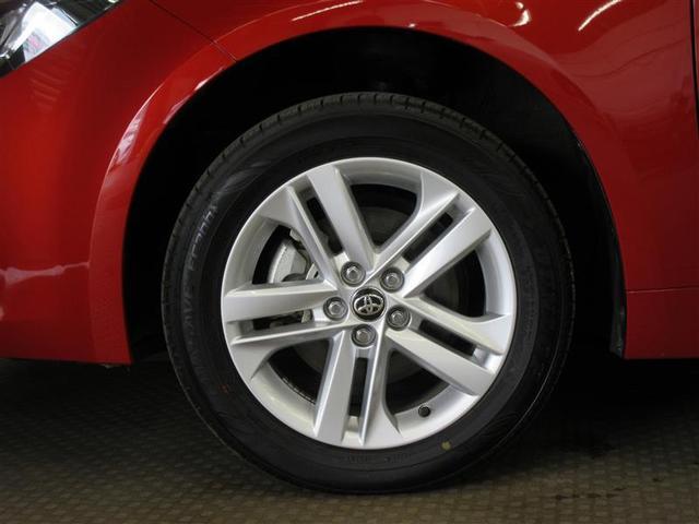 G 4WD 寒冷地 衝突被害軽減システム メモリーナビ バックカメラ LEDヘッドランプ アルミホイール スマートキー オートクルーズコントロール ETC 盗難防止装置 キーレス 横滑り防止機能(5枚目)