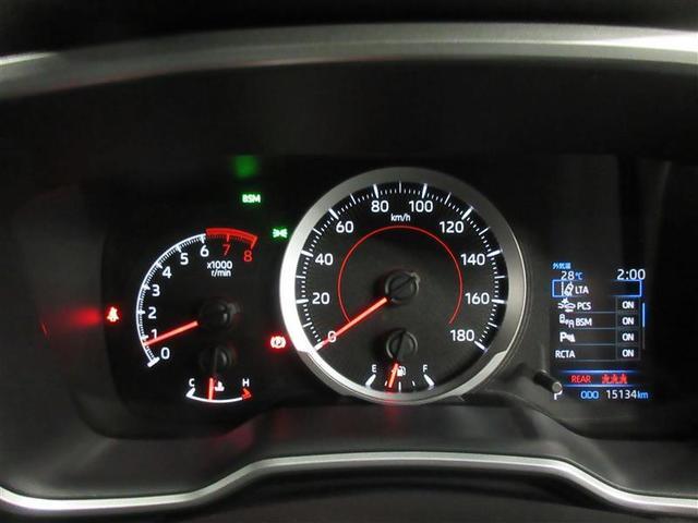 G 4WD 寒冷地 衝突被害軽減システム メモリーナビ バックカメラ LEDヘッドランプ アルミホイール スマートキー オートクルーズコントロール ETC 盗難防止装置 キーレス 横滑り防止機能(7枚目)
