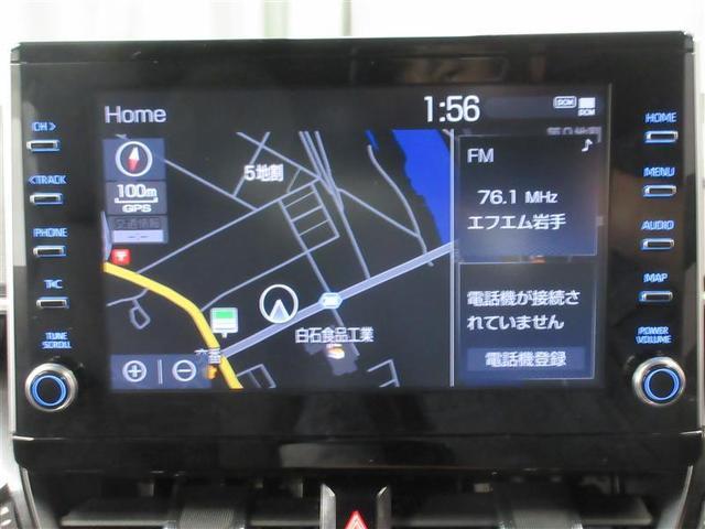G 4WD 寒冷地 衝突被害軽減システム メモリーナビ バックカメラ LEDヘッドランプ アルミホイール スマートキー オートクルーズコントロール ETC 盗難防止装置 キーレス 横滑り防止機能(8枚目)