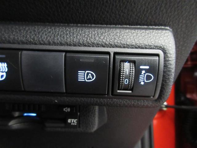 G 4WD 寒冷地 衝突被害軽減システム メモリーナビ バックカメラ LEDヘッドランプ アルミホイール スマートキー オートクルーズコントロール ETC 盗難防止装置 キーレス 横滑り防止機能(12枚目)