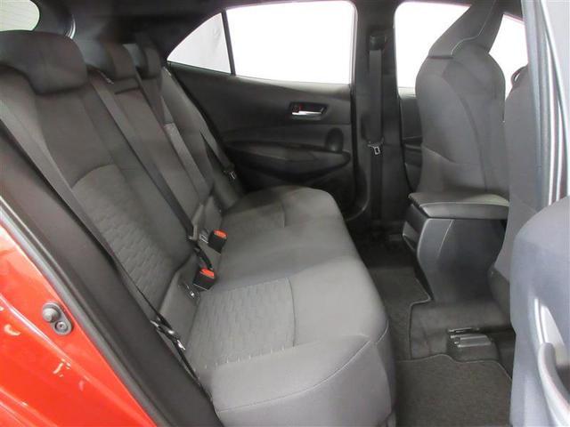 G 4WD 寒冷地 衝突被害軽減システム メモリーナビ バックカメラ LEDヘッドランプ アルミホイール スマートキー オートクルーズコントロール ETC 盗難防止装置 キーレス 横滑り防止機能(16枚目)