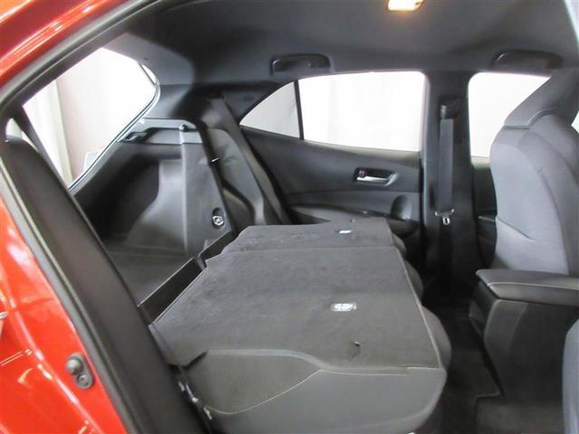 G 4WD 寒冷地 衝突被害軽減システム メモリーナビ バックカメラ LEDヘッドランプ アルミホイール スマートキー オートクルーズコントロール ETC 盗難防止装置 キーレス 横滑り防止機能(18枚目)
