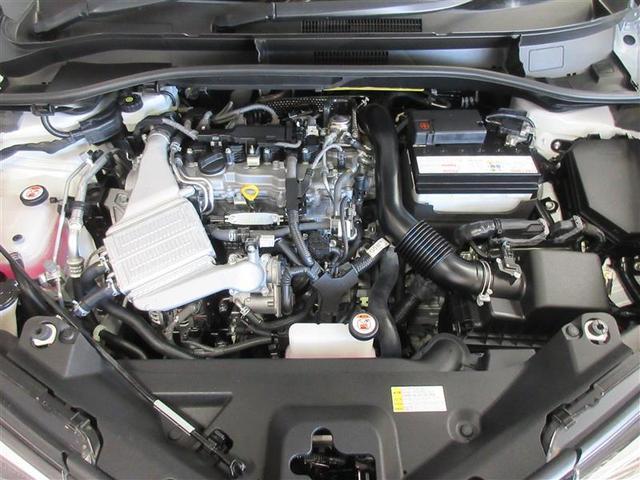 G-T 4WD 衝突被害軽減システム メモリーナビ バックカメラ フルセグ LEDヘッドランプ アルミホイール スマートキー オートクルーズコントロール ETC 盗難防止装置 キーレス 横滑り防止機能(4枚目)