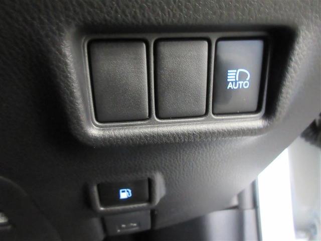 G-T 4WD 衝突被害軽減システム メモリーナビ バックカメラ フルセグ LEDヘッドランプ アルミホイール スマートキー オートクルーズコントロール ETC 盗難防止装置 キーレス 横滑り防止機能(13枚目)