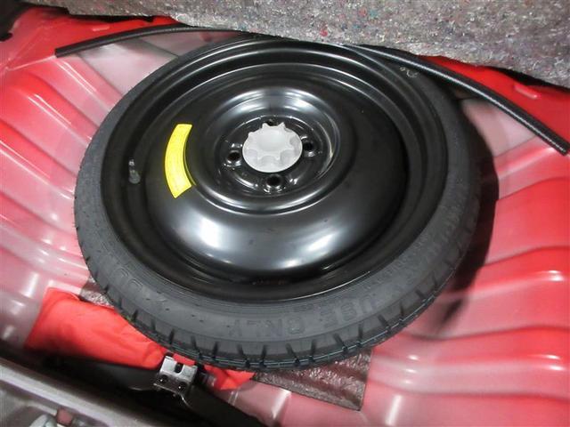 X Lパッケージ 4WD メモリーナビ フルセグ ETC キーレス 横滑り防止機能 ベンチシート(16枚目)