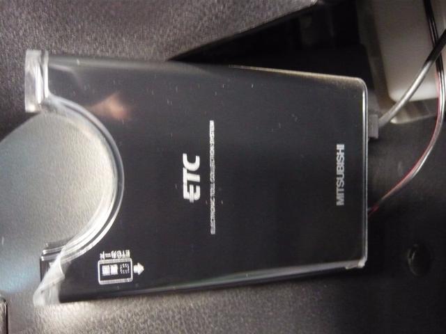 日産 ノート X DIG-S エマージェンシーブレーキパッケージ ETC