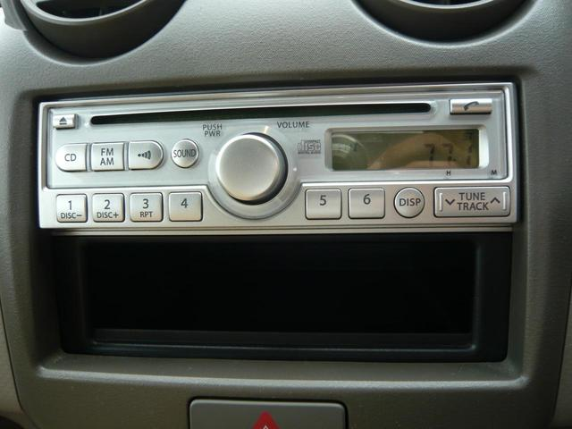 S 純正CD キーレス 電動格納ミラー リースUP車 記録簿(17枚目)