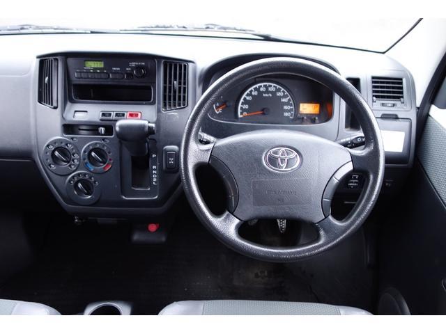 GL 切替え4WD 2人乗り キーレス リアヒーター 記録簿(9枚目)