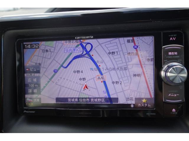 Gi プレミアムパッケージ 4WD 純正ナビ 後席モニター(18枚目)