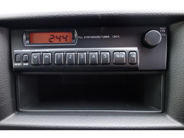 ロングDX 2WD エマージェンシーブレーキ 横滑り防止機能 バックカメラ 法人ワンオーナー車 リースUP車 キーレス 記録簿(15枚目)