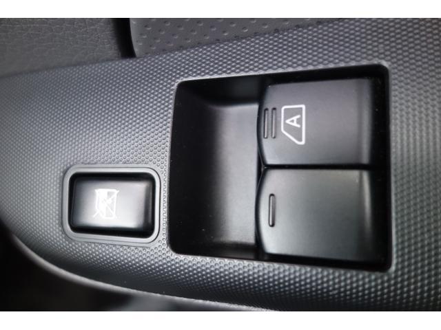 ロングDX 2WD エマージェンシーブレーキ 横滑り防止機能 バックカメラ 法人ワンオーナー車 リースUP車 キーレス 記録簿(17枚目)