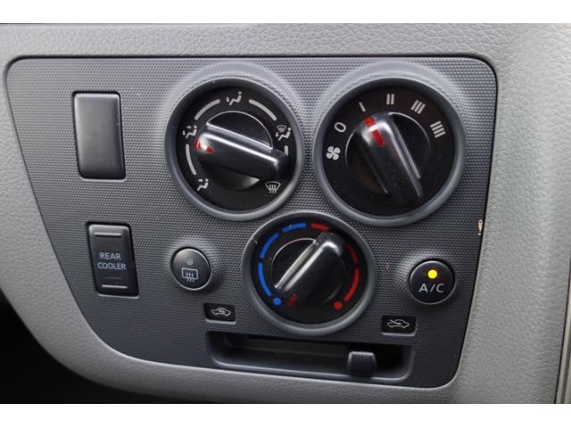 ロングDX 2WD エマージェンシーブレーキ 横滑り防止機能 バックカメラ 法人ワンオーナー車 リースUP車 キーレス 記録簿(18枚目)