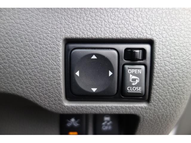 ロングDX 2WD エマージェンシーブレーキ 横滑り防止機能 バックカメラ 法人ワンオーナー車 リースUP車 キーレス 記録簿(19枚目)