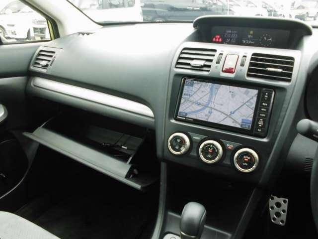「スバル」「XVハイブリッド」「SUV・クロカン」「青森県」の中古車20