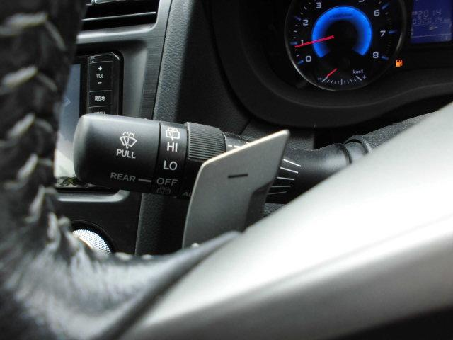 「スバル」「XVハイブリッド」「SUV・クロカン」「青森県」の中古車35