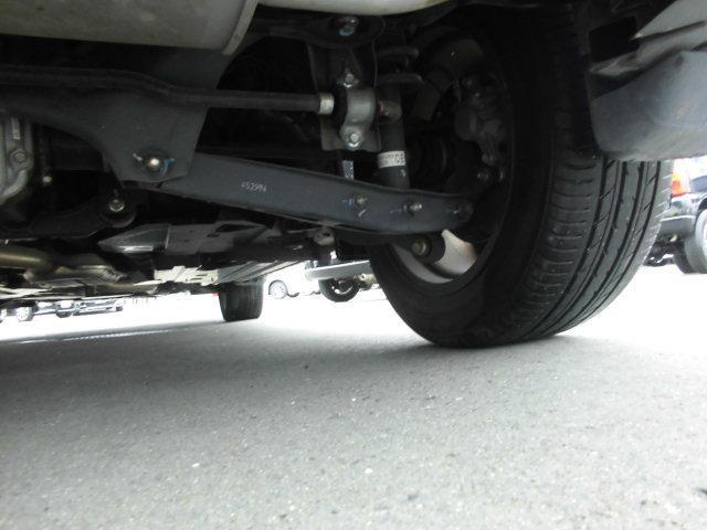 「スバル」「XVハイブリッド」「SUV・クロカン」「青森県」の中古車42