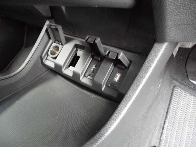 点検・メンテナンスまとめて3年『ケーユーメンテナンスパック』 車を維持するうえで必ずやってくる法令点検・車検、定期的に交換したほうが良いとされる消耗部品などをまとめたお得なパックをご用意しております♪