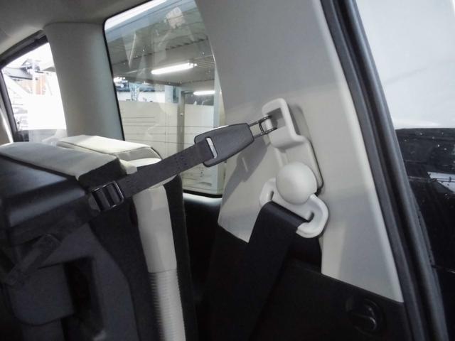 電車、バスをご利用のお客様は、事前にご連絡頂ければ無料送迎させて頂きます!お気軽にご連絡して下さい⇒0178-30-2305