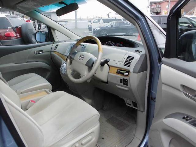 G 4WD 7人 ワンセグナビ 両側電動スライドドア(8枚目)