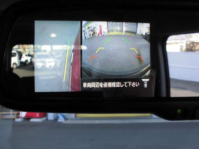 ハイウェイスターXターボ 4WD フルセグナビ 全方位カメラ(16枚目)
