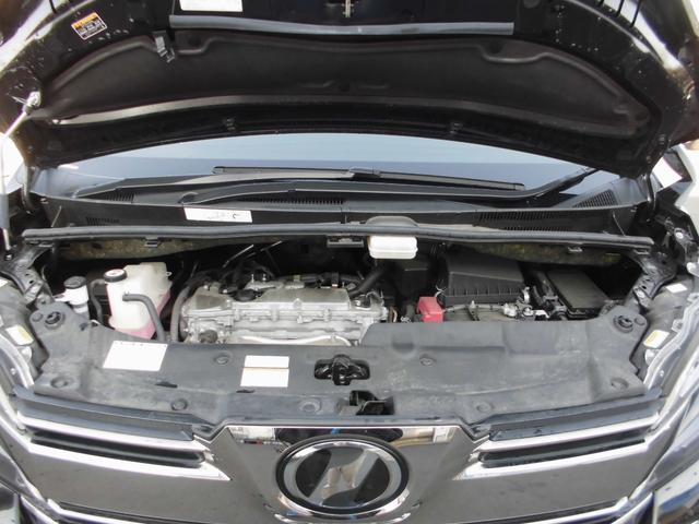 Z Gエディション 4WD 10インチナビ セーフティセンス(5枚目)