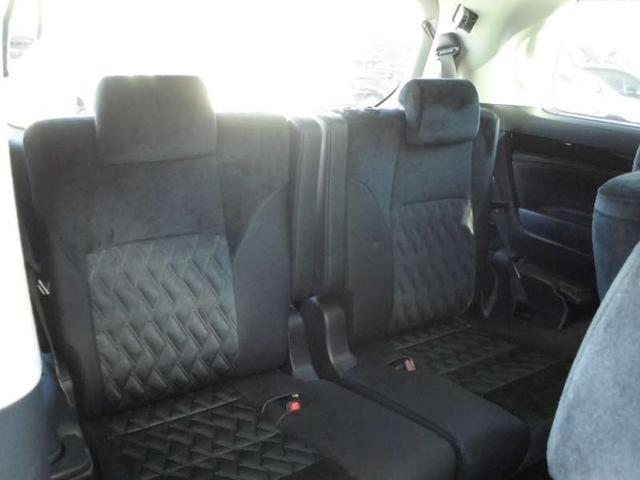 Z Gエディション 4WD 10インチナビ セーフティセンス(12枚目)