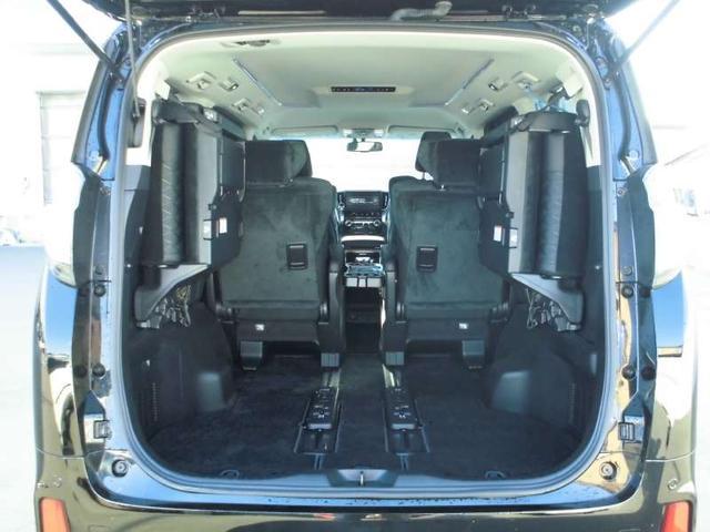 Z Gエディション 4WD 10インチナビ セーフティセンス(14枚目)