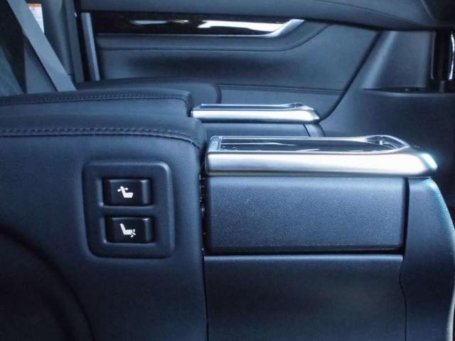 Z Gエディション 4WD 10インチナビ セーフティセンス(17枚目)
