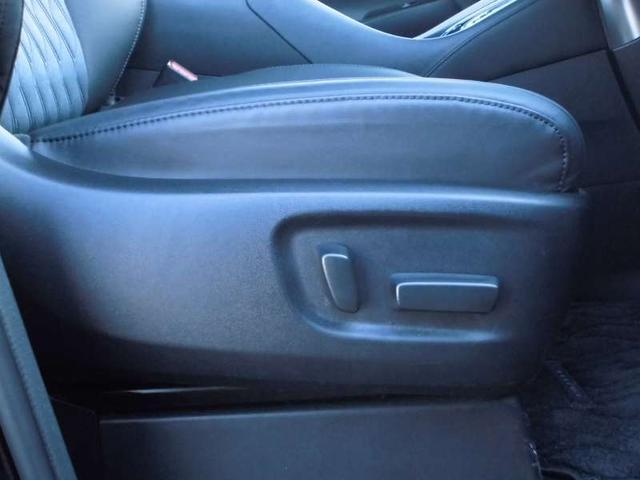 Z Gエディション 4WD 10インチナビ セーフティセンス(18枚目)