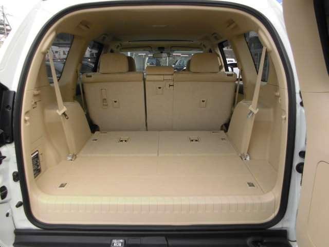 「トヨタ」「ランドクルーザープラド」「SUV・クロカン」「青森県」の中古車17