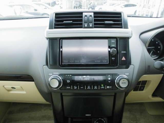 「トヨタ」「ランドクルーザープラド」「SUV・クロカン」「青森県」の中古車19